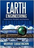earth-engineering
